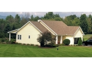486 East Hill North Troy VT, 05859