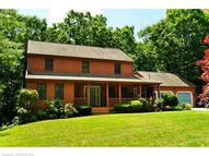 20 Williamson Rd Stafford Springs CT, 06076