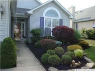 436 Monticello Ln Lakewood NJ, 08701