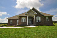 1890 Goldenrod Road Ozark MO, 65721