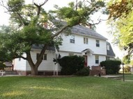 1204 Pennsylvania Ave Windsor IL, 61957