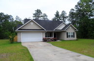 125 Sugar Maple Drive Jesup GA, 31546