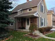 609 E Chestnut Wauseon OH, 43567