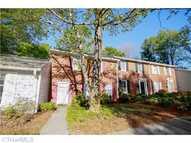 3977 Valley Ct. Unit B Winston Salem NC, 27106