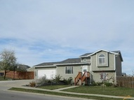 5198 S Pitch Dr Rapid City SD, 57703