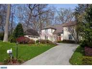 632 Robinson Ln Haverford PA, 19041