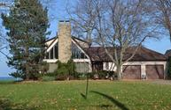 813 Superior Dr Huron OH, 44839
