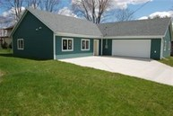 405 Columbia St Horicon WI, 53032