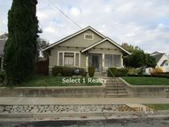 500 W 7th Street Antioch CA, 94509