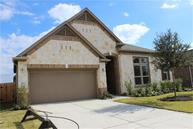 2922 Katy Town Lane Katy TX, 77493