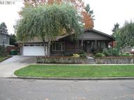 2246 C St Forest Grove OR, 97116
