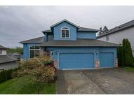 1636 Ne Paloma Ave Gresham OR, 97030