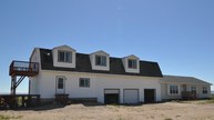 16 Mortensen Lane Laramie WY, 82070