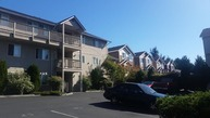 9727 18th Ave Unit C102 Everett WA, 98204