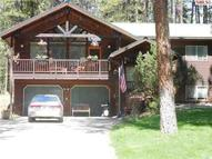 3 Canterbury Ct Moyie Springs ID, 83845