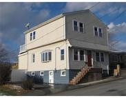 54 Charger St Revere MA, 02151