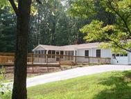 1748 Brookside Camp Road Hendersonville NC, 28792