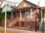3925 S. Campbell Av. Chicago IL, 60632