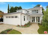 114 S Canyon View Los Angeles CA, 90049