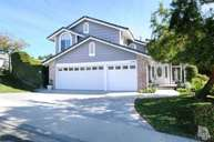 2486 Chaucer Place Thousand Oaks CA, 91362