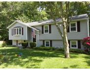 30 Cardinal Drive Dudley MA, 01571