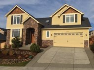 4311 Vineyard Terrace Medford OR, 97504