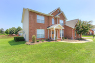 3334 Gose Cove Lane Knoxville TN, 37931