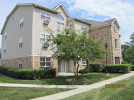 1412 West Clear Water Circle 2b Round Lake IL, 60073