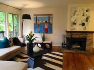 302 Dolan Ave Mill Valley CA, 94941