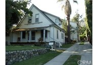 159 East Laurel Avenue Sierra Madre CA, 91024