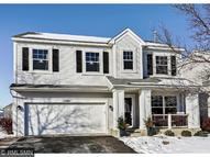15265 Dupont Path Apple Valley MN, 55124