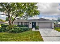 1904 Hunter Ln Brandon FL, 33510