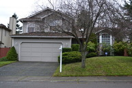 32621 20th Place Sw Federal Way WA, 98023