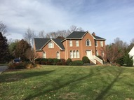 106 Kingston Drive Forest VA, 24551