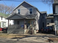 505 E Gorham St Madison WI, 53703