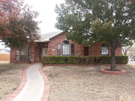 5802 Normandy San Angelo TX, 76901