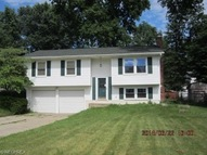 1943 Woodland Trace Youngstown OH, 44515