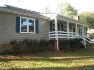 4518 Stanbrook Drive North Chesterfield VA, 23234