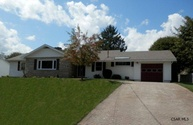 1128 Dithridge Drive Johnstown PA, 15905