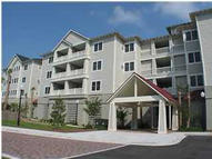 1984 Folly Road Unit A109 Charleston SC, 29412