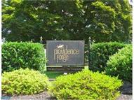 10 Providence Forge Rd Royersford PA, 19468