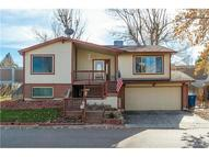 8120 West 72nd Place Arvada CO, 80005