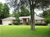 6174 Red Tail Dr Milton FL, 32570