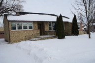 418 W Elm Street Norwood Young America MN, 55368