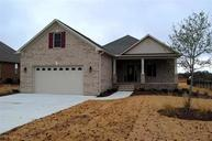1017 Highlands Drive Lot #148 Hampstead NC, 28443