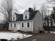 561 Main St Hampstead NH, 03841