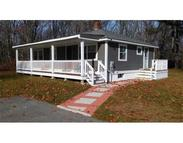318 Pleasant St Leicester MA, 01524