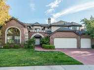 1104 Petroni Way San Jose CA, 95120