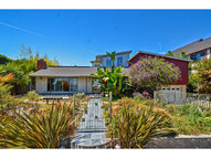 1035 Laurent St Santa Cruz CA, 95060