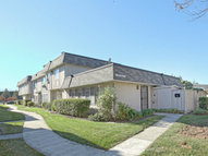 5538 Don Ricardo Ct San Jose CA, 95123